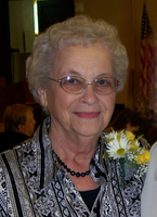 Marilyn D. Johnson